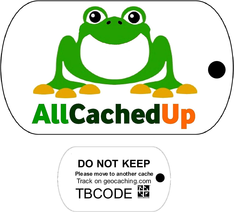 Frog circle purse handbag pink//green new with tag fast free shipping