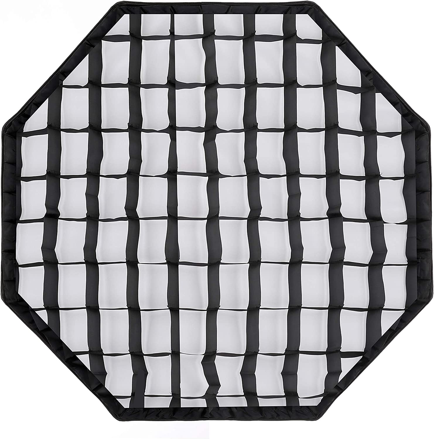 Angler Fabric Grid for 26 Boombox Softbox