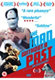 The Man Without A Past [DVD] [2002]