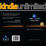 Right Way Leader  Pocket Book: Right Way Leader  Pocket Book