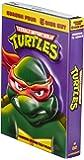Teenage Mutant Ninja Turtles: Season 4 [DVD] [Region 1] [US Import] [NTSC]
