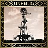 Best Of Vol. 2 – Rares Gold (Limited 2CD)