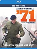 71 [Blu-ray] (Bilingual)