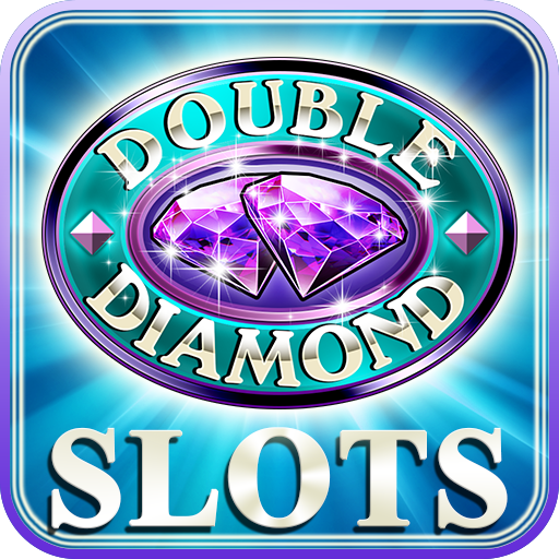 free double diamond slots - 5