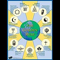 The Golden Rule - Pathways to peace (Open faith)