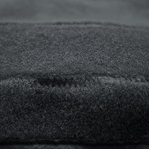 DK Blue Poly Carpet Coverking Custom Fit Dashcovers for Select Pontiac Sunbird Models