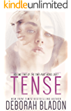 TENSE - Volume Two (The TENSE Duet Book 2)