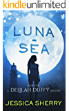 Luna-Sea: A Delilah Duffy Mystery