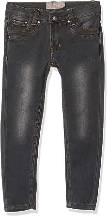 Creamie Jeans Für Mädchen Niñas