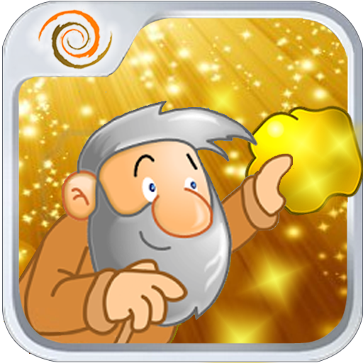 Crazy Gold Miner: Amazon.es: Appstore para Android