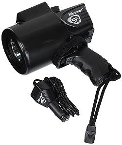 Streamlight 44902 Waypoint Spotlight