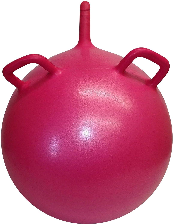 Amazon.com: Pink Diamond Single Magic Ball, Purple: Health U0026 Personal Care