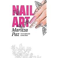 Nail Art con Maritza Paz (No Ficción)