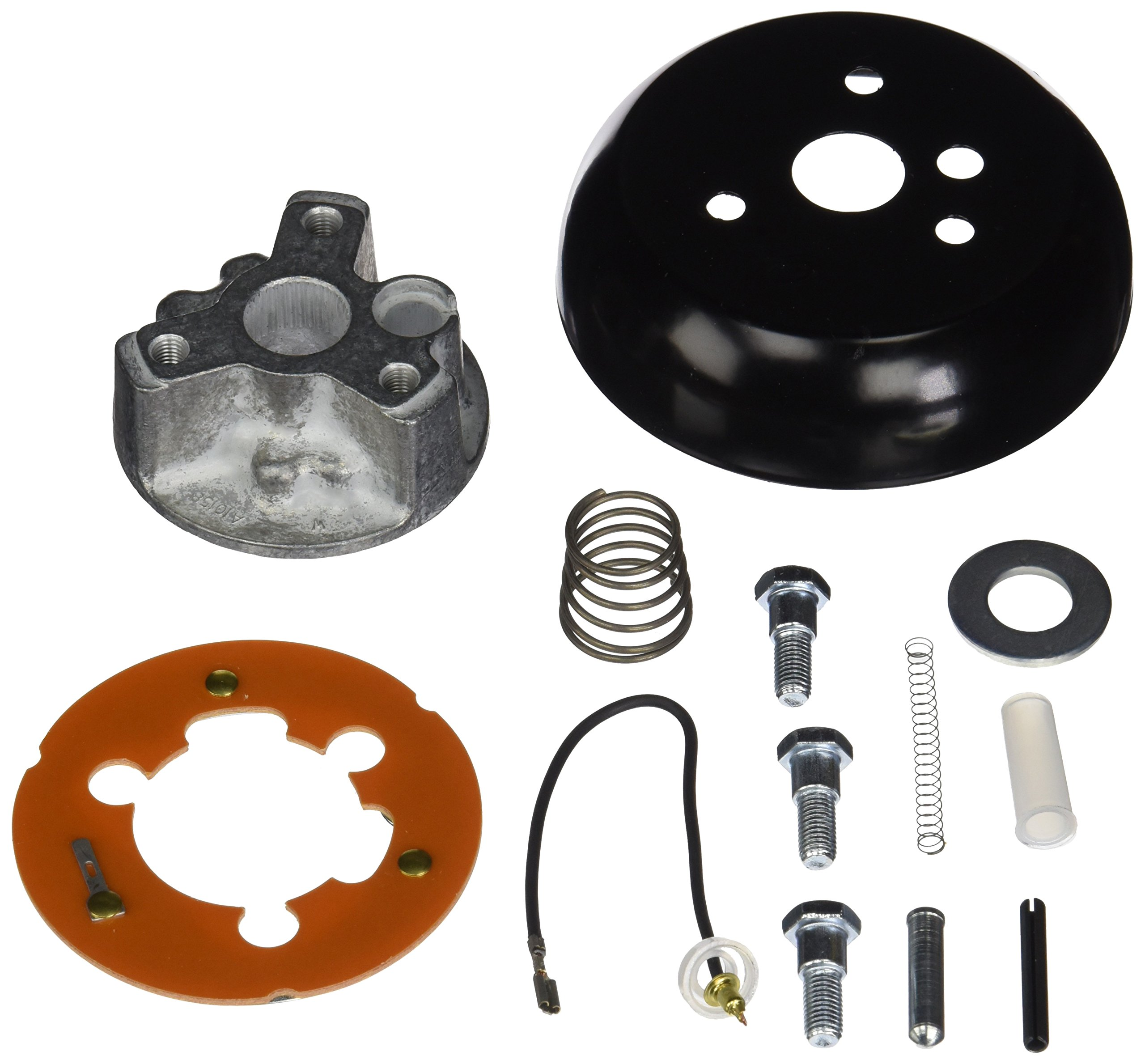 Grant Products 4193 Specialty Installation Kit