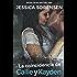 La coincidencia de Callie y Kayden (La coincidencia 1)