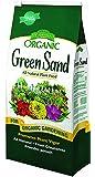 Espoma #GS36 36LBLB Greensand