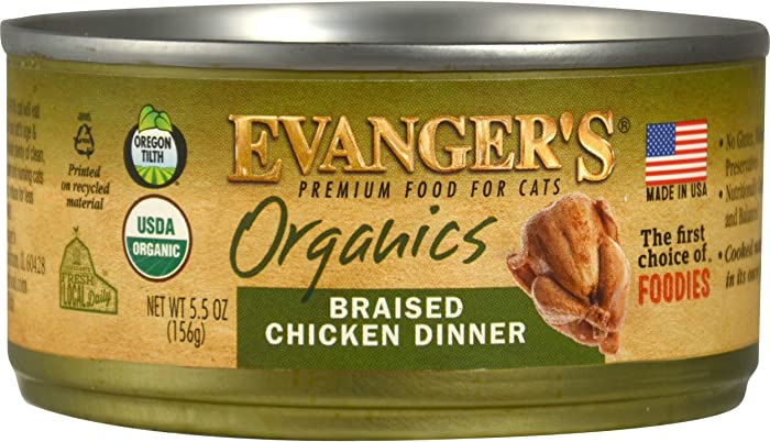 Top 9 Triangular Food Scraps Holder