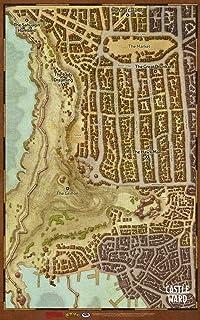 Dd Bank Heist Map