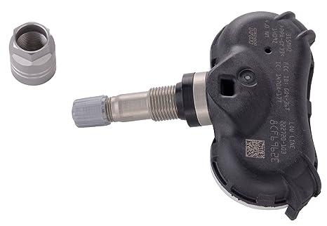 Tpms Sensor Honda >> Amazon Com Schrader 28720 Tpms Sensor Fits Honda 1 Pack