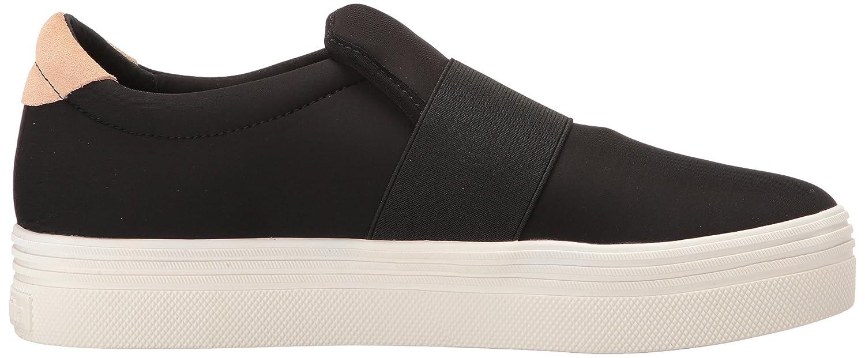Dolce Vita Womens Tux Sneaker