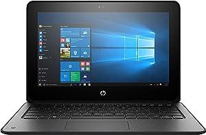 HP ProBook x360 G1 EE 11.6