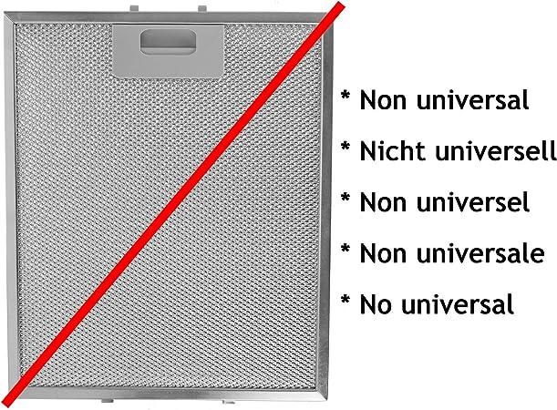 Schraubrohrschelle 32-35 mm m8 1 Pollici Zincato Morsetto Tubo