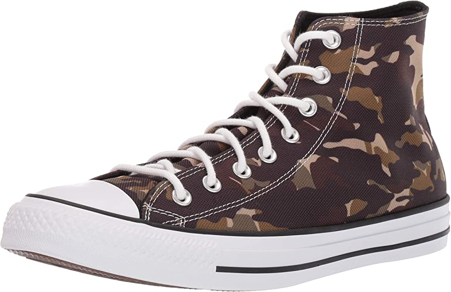 Chuck Taylor All Star Shoes