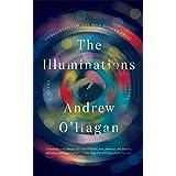 The Illuminations: A Novel