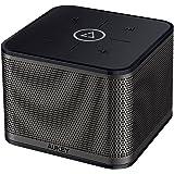 AUKEY AudioLink Altavoz Bluetooth con Graves Mejorados y Agudos Claros, Sistema de Sonido Inalámbrico de Varias Habitaciones