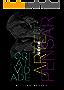 CRIATIVIDADE: EM BUSCA DE SIGNIFICADO PARA O ATO DE CRIAR (ARTE DE PENSAR Livro 1)