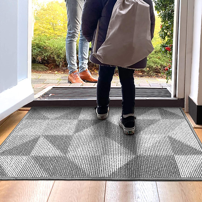 DEXI Indoor Doormat