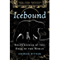 Icebound: Shipwrecked at the Edge of the World (English Edition)