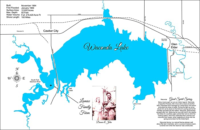 Kansas World Map on neutral world map, manhattan world map, juneau world map, topeka world map, nj world map, parts of world map, des moines world map, manitoba world map, gila river world map, albuquerque world map, genesis world map, knoxville world map, geogia world map, dover world map, alsace-lorraine world map, little rock world map, phoenix world map, new netherland world map, fremont world map, pendragon world map,
