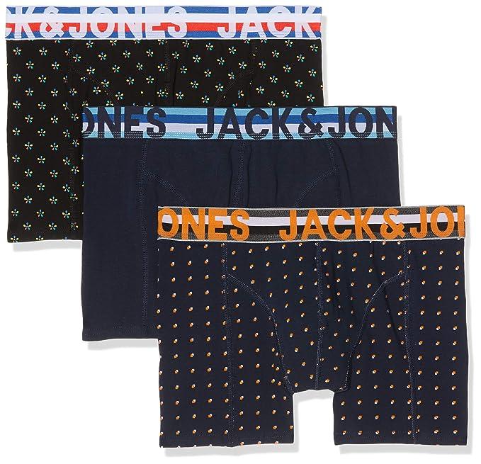 Duhome Sedia Imbottita Poltrona Lounge Design Retro con Piedini in Metallo 8103B Colore:Blu Materiale:Velluto Vintage