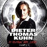Im Auftrag Der Liebe-Live