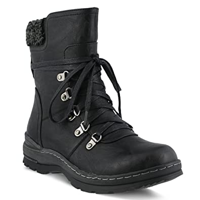 Damens's    Patrizia Cicely Damens's  Boot   Schuhes 951421