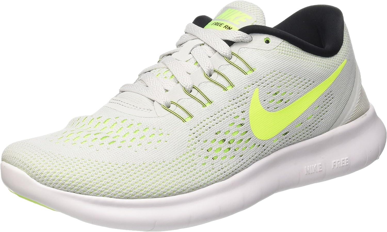 NIKE 831509-007, Zapatillas de Trail Running para Mujer: Amazon.es: Zapatos y complementos
