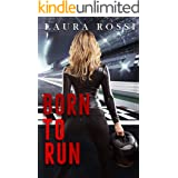 Born To Run: A Counterpoints Novella (Counterpoints Series)