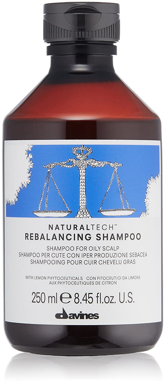 Davines 69230 - Champú Davines Rebalancing shampoo 71164_-250