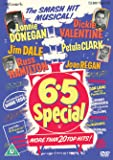 6.5 Special [DVD]