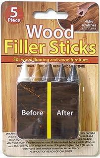 colors of wood furniture. WOOD REPAIR FILLER STICKS - 5 COLORS -HIDES RESTORES AND REPAIRS SCRATCHES  ON FLOOR OR Colors Of Wood Furniture R