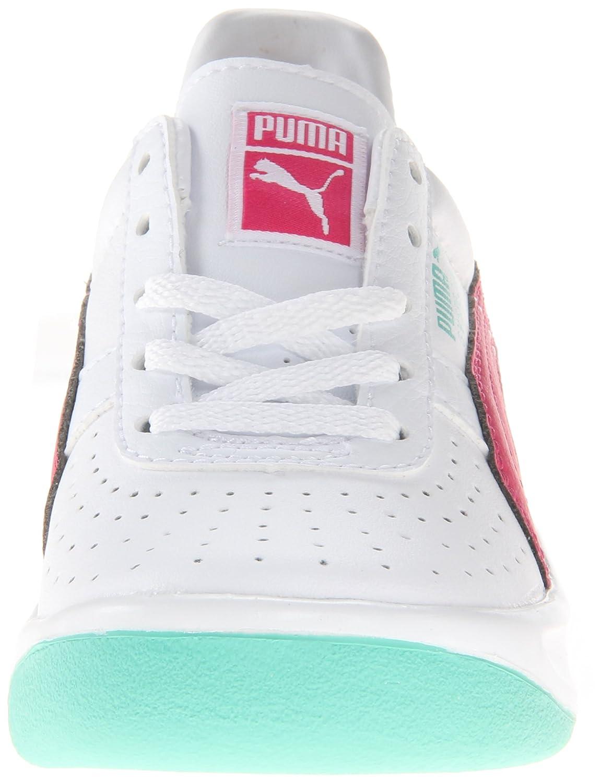 Puma Kids GV Special Jr Sneaker