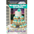 Wedding Cake Crumble (Cupcake Bakery Mystery)