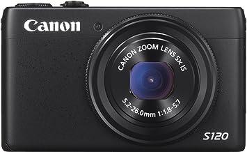 نتيجة بحث الصور عن 3- Canon S120