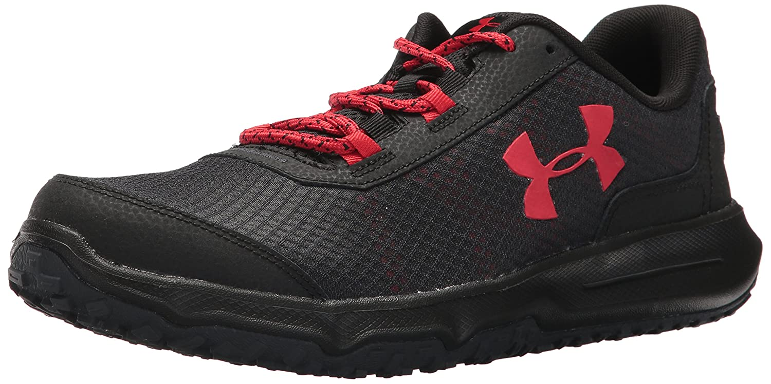 Under Armour Men's Toccoa Running Shoes 1297449