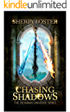 Chasing Shadows (The Deyarian Universe Book 0)