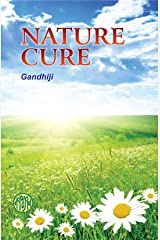 Nature Cure Kindle Edition