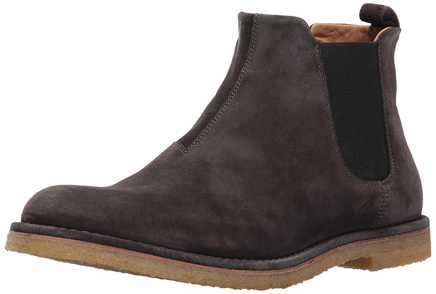 Vince Men's Sawyer Chelsea Boot E5041L2