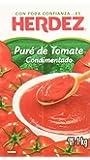 Herdez, Puré de tomate, 1 litros