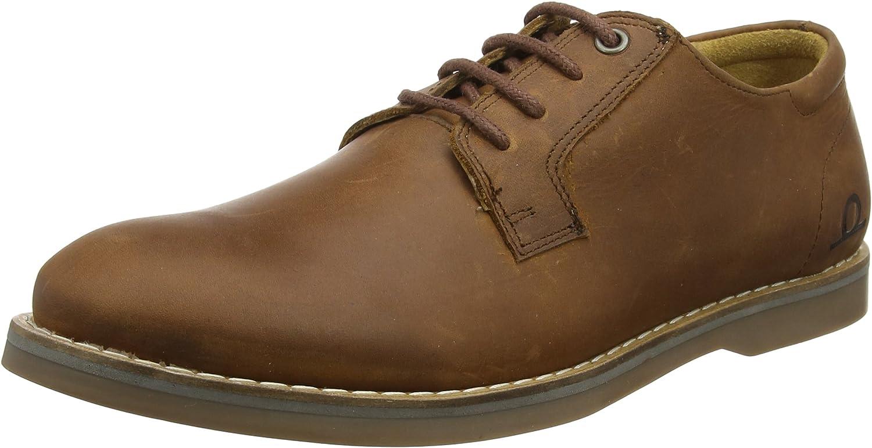 Chatham Nevis, Zapatos de Cordones Oxford para Hombre